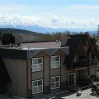 Hotel Pictures: Purcell Condos - Kimberley, Kimberley