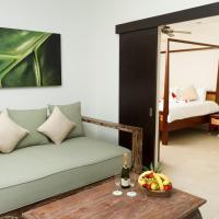 Penthouse Suite Select Club