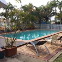 Hotel Pictures: BIG4 Cane Village Holiday Park, Bundaberg