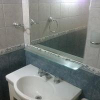 Hotel Pictures: Hotel Embassy, Miramar