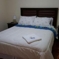 Hotel Pictures: Hotel Flor de Huara II, Huara
