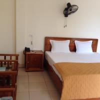 Hotel Pictures: Phu Thanh Hotel, Cat Ba