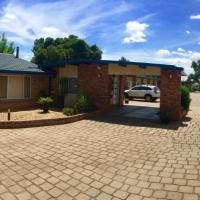 Hotel Pictures: Orana Windmill Motel, Gilgandra
