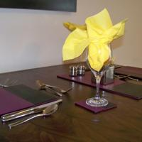 Hotel Pictures: Claymore Apartments, Pitlochry