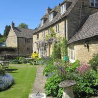 Hotel Pictures: Guiting Guest House, Guiting Power