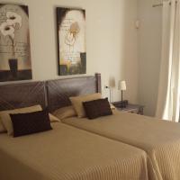 Hotel Pictures: Villa Julia, Caleta De Fuste