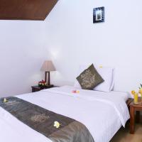 Single Bedroom Solo Traveler Villa