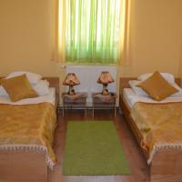 Hotel Pictures: Motel Stovrela, Cazin
