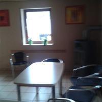 Hotel Pictures: Ferienwohnung Steinheuer, Adenau