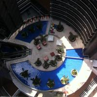 Hotel Pictures: Landscape Beira Mar Apartment 1004, Fortaleza