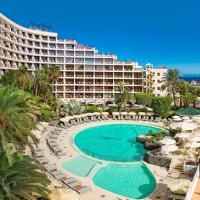Hotel Pictures: Seaside Sandy Beach, Playa del Ingles