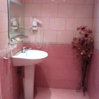Hotel Pictures: Guest House Hanski Stan, Shabla