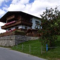 Hotel Pictures: Haus Schöser, Hippach
