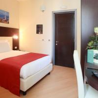 Comfort Double Room (1 Adult)