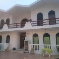 Hotel Pictures: Hostal Mancora, Manta