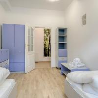 Apartment - 8 Wietora Street
