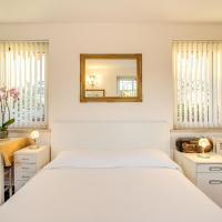 One-Bedroom Apartment - 5 Largo Santa Lucia Filippini