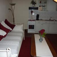 Hotel Pictures: Hotel Jungmann, Saarlouis