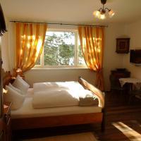 Hotel Pictures: Pension Marillenhof, Melk