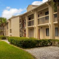 Zdjęcia hotelu: Club Orlando, Orlando
