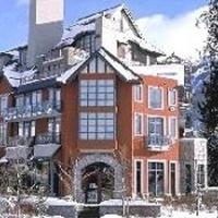 Hotel Pictures: Alpenglow by Westwind Properties, Whistler