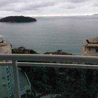 Hotel Pictures: Suite Mangaratiba, Mangaratiba