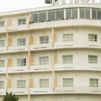 Hotel Pictures: Le Grand Hotel d'Abidjan, Abidjan