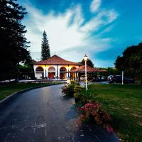 Hotel Pictures: Casa Pance, La Viga