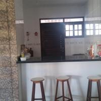 Hotel Pictures: Casa Veraneio Barra De Sao Miguel, Barra de São Miguel