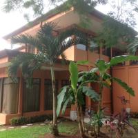 Hotellbilder: Apartamento Lomas 2d Nativa Resort, Tarcoles