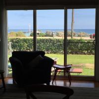 Hotel Pictures: Mornington Beach Cottage, Mornington