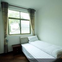 Hotel Pictures: Yaoji Homestay, Shangrao