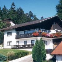 Hotel Pictures: Ferienwohnung Irene Liebwein, Hauzenberg