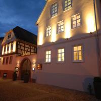 Hotel Pictures: Bella Riva Hotel, Marktheidenfeld