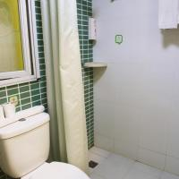 Mainland Chinese Citizens - Double Room with No Window