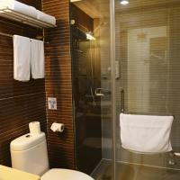 Mainland Chinese Citizens - Superior Double Room - New
