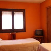 Hotel Pictures: Fonda Casa Baya, Celrá