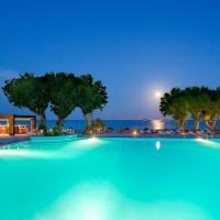 Lakitira Resort