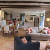 Hotel Pictures: Hauts De La Brancherie, Léhon