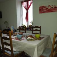 Hotel Pictures: Millot Conilhac, Conilhac-Corbières