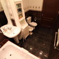 Apartment (3 Adults) - Arbat Street 47/23