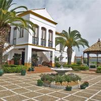 Hotel Pictures: Five-Bedroom Holiday home in GV de Sevilla, Lora del Río