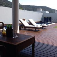 Hotel Pictures: Brisa da Lagoa Guesthouse, Florianópolis
