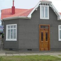 Hotel Pictures: Hostal Doña Calletana, Punta Arenas