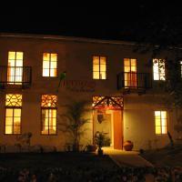 Hotel Pictures: Terrazas de Salento, Salento