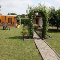 Hotel Pictures: Idylle am Klei, Quedlinburg