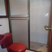 Hotel Pictures: Quinta Campestre Villa Claudia, Granja Campo Alegre