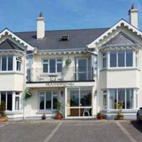 Hotellbilder: Seashore Lodge Guesthouse, Galway