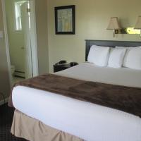 Hotel Pictures: Middleton Motel & Suites, Middleton