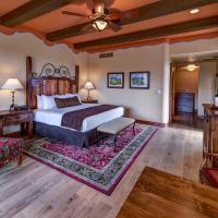 Catalina King Room